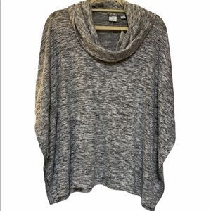 New York & Co cowl neck pullover Size Sm/Med